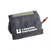Standard Kovacic Arm Cuff for LX6-S