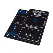 Calibrator for Computerized Systems
