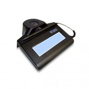 Fingerprint/Signature Scanner