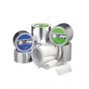 Aluminum Welding Tape